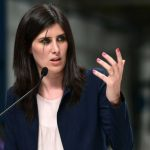 La alcaldesa de Turín Chiara Appendino fue condenada a 18 meses de cárcel por los incidentes ocurridos tras la final de la Champions en 2017.