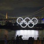 La Organización Mundial de la Salud -OMS-, no quiso comentar los rumores de cancelación de los Juegos Olímpicos de Tokio; aunque señaló que los organizadores deberán tener en cuenta los riesgos para tomar su decisión.