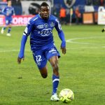 Christopher Mauboulou, exjugador del Sporting Club de Bastia, murió con 30 años a causa de un paro cardíaco cuando jugaba un partido con unos amigos. Mauboulou también vistió la camiseta de un equipo de regional el año pasado.