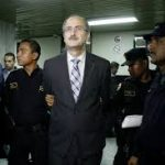 Pedro Muadi