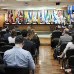 Víctimas piden justicia en la CorteIDH por masacre en la aldea Los Josefinos, Petén