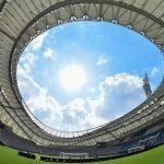 FIFA enfrenta tres grandes desafíos en 2021