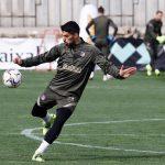El uruguayo Luis Suárez aseguró que le molestó mucho la forma en la que el Barcelona le hizo saber que no contaba con él