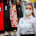 Walmart destaca labor de proveedores de Centroamérica en año retador