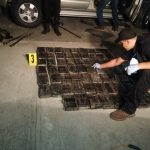 El Juzgado de Primera Instancia de Zacapa, ligó a a proceso penal a Everth Obed Aldana Hernández, por el delito de comercio, tráfico, y almacenamiento ilícito. Esto luego de que el Ministerio Público presentara una investigación realizado por la Fiscalía de Delitos de Narcoactividad.