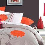 5 Ideas claves para decorar tu dormitorio como un experto