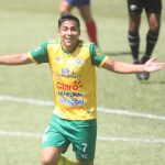 Guastatoya derrotó 2-1 a Municipal en el primer partido de la final del torneo Apertura 2020 que se disputó este jueves en el Estadio David Cordón Hichos, de Guastatoya