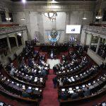 Los diputados del Congreso empezaron ayer a votar para elegir a los profesionales que formarán parte de las salas de Apelaciones. Sin embargo, la elección no rindió frutos y continuará este miércoles.
