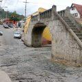 Las autoridades municipales de Quetzaltenango iniciaron un plan pintar las fachadas de inmuebles que se ubican en el Centro Histórico -CH-. El objetivo del proyecto es que Xelajú sea un Municipio Pintoresco.