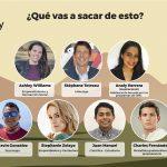 TEDx Guatemala City invita a jóvenes a una serie de charlas gratuitas
