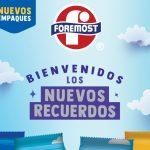 Helados Foremost reaviva la nostalgia y los recuerdos de infancia de los guatemaltecos
