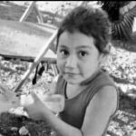 Sharon Figueroa