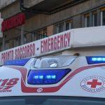 Italia ha registrado 15 mil 479 nuevos casos de coronavirus y 353 fallecidos en las últimas 24 horas; esto según informa el Ministerio de Sanidad.
