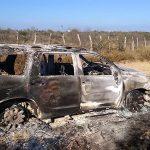 Las autoridades de Tamaulipas, México, identificaron a otros tres guatemaltecos entre los cuerpos calcinados, que se localizaron dentro de unas camionetas. Esto según informó este viernes la Fiscalía estatal.