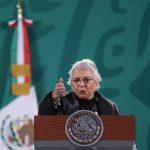 El Gobierno mexicano reveló este lunes que investigará a agentes del Instituto Nacional de Migración -INM-; esto por sospechas de su involucramiento en la masacre del 22 de enero donde aparecieron 19 cuerpos calcinados, entre ellos guatemaltecos.