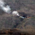 Los investigadores del accidente que acabó con la vida de Kobe Bryant y otras ocho personas aseguraron este martes que el piloto del helicóptero se desorientó por culpa de la niebla; además sostuvieron que no siguió las normas al volar entre nubes espesas, informaron medios estadounidenses.