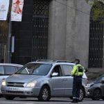 La Policía intervino este pasado fin de semana 370 fiestas ilegales en Madrid, en domicilios y locales de ocio. Las reuniones se celebraban pese a las prohibiciones para evitar contagios de COVID-19, según el informe policial.