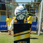 El torneo Clausura 2021 inicia este fin de semana con dos partidos que se disputarán sábado y los cuatro restantes el domingo. El campeón Deportivo Guastatoya juega en casa contra Sanarate.