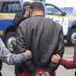 El Ministerio de Gobernación, por medio de la Policía Nacional Civil -PNC-, mantiene constantes operativos para fortalecer el combate a las pandillas en el país.