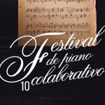 EntreCultura 151: Festival de Piano Colaborativo