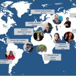 El Departamento de Estados de los Estados Unidos publicó un Reconocimiento a Los Campeones anticorrupción de todo el mundo; en el listado de personas reconocidas figura el fiscal especial contra la corrupción e impunidad -FECI-, del Ministerio Público -MP-, Juan Francisco Sandoval.
