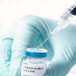 Guatemala podría recibir hasta 1 millón 400 mil vacunas a través del mecanismo COVAX; así lo informó Amelia Flores, la titular del Ministerio de Salud Pública y Asistencia Social -MSPAS-.