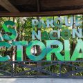 Luego de un año del cierre de lugares turísticos, por la pandemia, autoridades ambientales anunciaron la reapertura de dos áreas protegidas en Alta Verapaz.