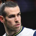El delantero galés Gareth Bale, cedido al Tottenham por el Real Madrid, aseguró este lunes que no ha faltado al respeto a la afición de los 'Spurs' por declarar que quería jugar esta temporada en el equipo londinense para recuperar la forma de cara a la Eurocopa y regresar después al club blanco.