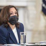 Kamala Harris fue designada para abordar causas de la migración en Centroamérica