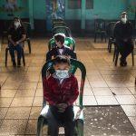 La Oficina de Derechos Humanos del Arzobispado de Guatemala -ODHAG- aseguró que el estado de la niñez guatemalteca se agravó a causa de la pandemia del COVID-19.