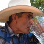 Agua: Hidratarse mejor, para engordar menos
