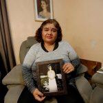 Gustavo Adolfo Bolaños Acevedo recibió una condena de 30 años de prisión inconmutables, por el asesinato de la menor de 15 años María Isabel Véliz Franco; el crimen sucedido hace casi 20 años, el 16 de diciembre de 2001, en la Ciudad de Guatemala.