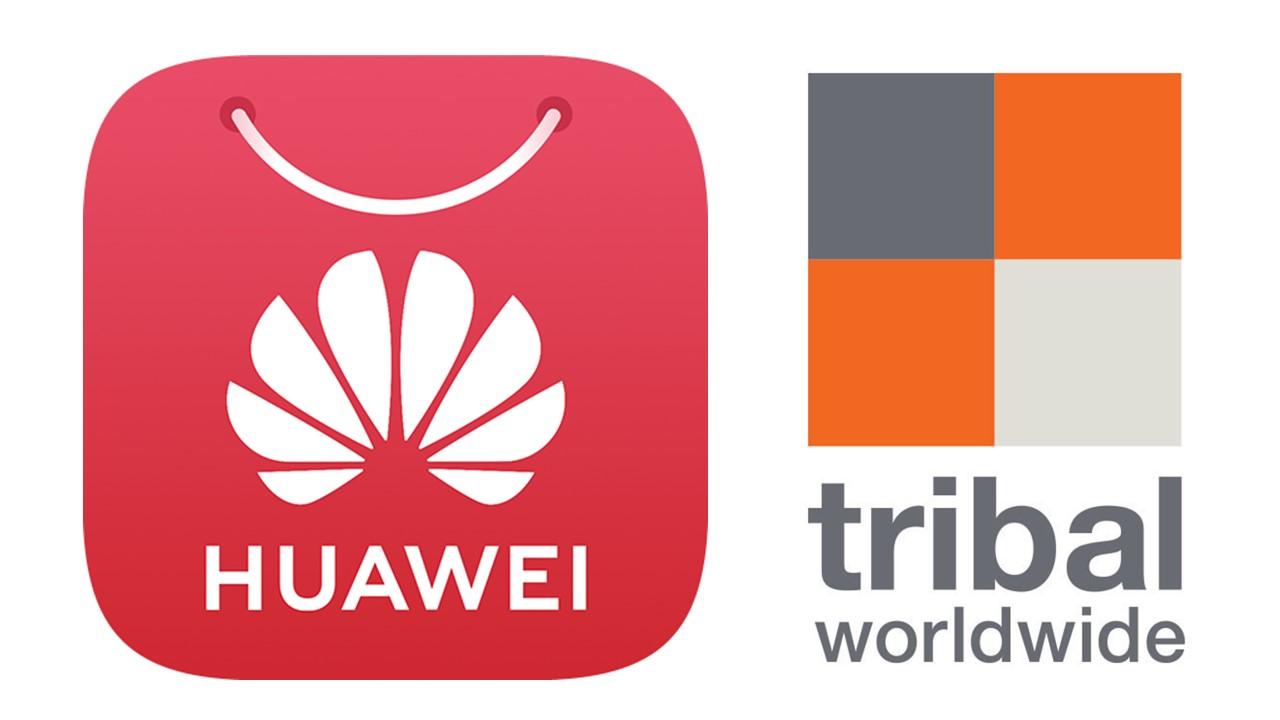 Empresa guatemalteca es nombrada desarrolladora oficial de apps para HUAWEI AppGallery