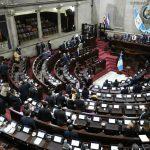 Congreso elige a magistrados de la CC