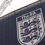 Un informe realizado por una comisión independiente ha sacado a la luz que la federación inglesa de fútbol no hizo suficiente para evitar el abuso sexual en niños entre 1995 y el 2000.
