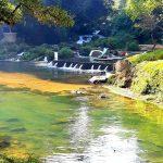 La comuna de San Pedro Carchá, en Alta Verapaz, ha decidido prohibir el ingreso al centro turísticos Las Islas y otros lugares públicos; las restricciones llegan previo al inicio de la Semana Santa para evitar más casos de COVID-19.