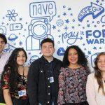 Programa Valentina: Creando oportunidades en la era digital