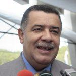 Estuardo Gálvez, exrector de la Universidad de San Carlos de Guatemala -USAC-, está involucrado en nuevo caso de corrupción; así lo informó el Ministerio Público -MP-, en un comunicado de prensa.