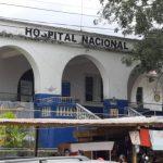 Las autoridades del Área de Salud de Suchitepéquez informaron recientemente que los casos de contagios de COVID-19 aumentaron; esta situación obligó a emitir alertas para que la población no se descuide y continúe con las medidas de prevención.