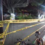 Autoridades municipales de Suchitepéquez en coordinación con las de salud iniciaron el cierre de parques municipales, debido a la crisis del COVID-19; dentro los que quedaron clausurados están el de Chicacao, San Francisco Zapotitlán y San Antonio.