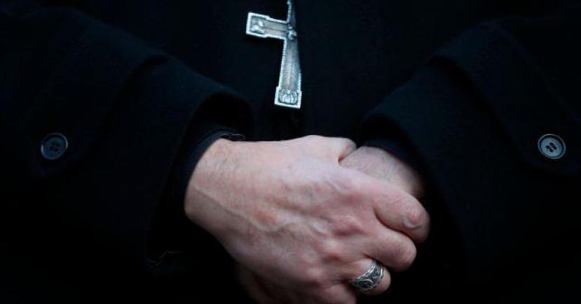 La Comisión Independiente sobre Abusos Sexuales en la Iglesia francesa -CIASE- anunció que el número de víctimas podría ser de 10 mil. Los abusos ocurrieron desde los años 50.