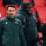 La Comisión de Control, Ética y Disciplina de la UEFA inhabilitó por conducta inapropiada hasta el 30 de junio de 2021 al rumano Sebastian Coltescu, cuarto árbitro del partido de la fase de grupos de la Liga de Campeones entre el PSG francés y el Basksehir turco; el juego se suspendió por un incidente racista el pasado 8 de diciembre.