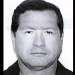 El narcotraficante Byron Berganza, capturado la noche del jueves 18 de marzo en un sector de Carretera a El Salvador, aceptó ser extraditado a Estados Unidos.