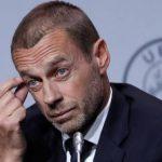 Las doce ciudades que acogerán la Eurocopa de fútbol este verano tendrán que garantizar que pueda haber público en las gradas