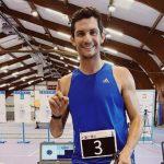 El guatemalteco Charles Fernández subió a lo más alto del podio del Abierto Internacional de Polonia de Pentatlón Moderno. El atleta nacional continúa en su camino en busca de su clasificación a los Juegos Olímpicos de Tokio.