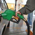 El ministro de Energía y Minas, Alberto Pimentel, confirmó que la tendencia en el precio de los combustibles es al alza; lo que consideró que es un comportamiento normal debido a las ondas gélidas que afectan a Estados Unidos.