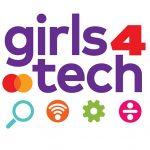 Mastercard celebra el Día Internacional de la Mujer con eventos sincronizados de su programa Girls4Tech en todo el mundo