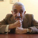 El actor guatemalteco Herber Meneses falleció el fin de semana luego de sufrir problemas cardiovasculares. El artista tenía 81 años.