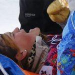 Rusia ha solicitado a España la extradición del médico ruso Evgueni Blum, acusado de estafar a la esquiadora acrobática rusa María Kommisárova. La deportista sufrió en 2014, una lesión en la columna vertebral que la dejó en silla de ruedas, informó hoy Fiscalía General de este país.