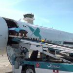 Las autoridades guatemaltecas recibieron este viernes los cuerpos de los 16 migrantes asesinados en Tamaulipas, México